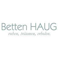 betten-haug.png