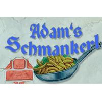 adams-schmankerl-logo-web.png