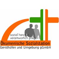 sozialstation.png