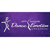 tanzschule-emotion-logo.png