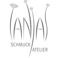 schmuck-atelier.png
