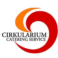 cirkularium-logo-web.png