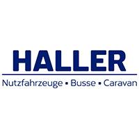 haller-logo.jpg