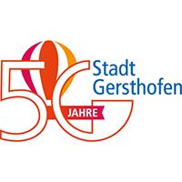 stadt-gersthofen.png