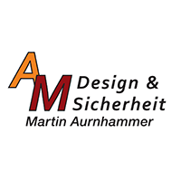 am-logo-web.png