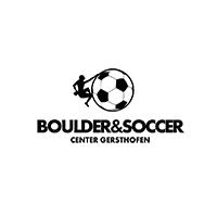 boulder-logo.png