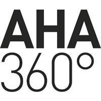 aha-360.jpg