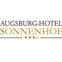 augsburg-sonnenhof-logo.png
